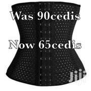 Waist Trainer | Makeup for sale in Greater Accra, Nima