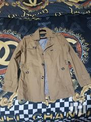Classic Jacket/Coat | Clothing for sale in Greater Accra, Achimota