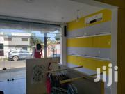 Shop for Rent in Osu | Commercial Property For Rent for sale in Greater Accra, Osu