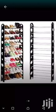 Shoe Rack | Furniture for sale in Greater Accra, Achimota