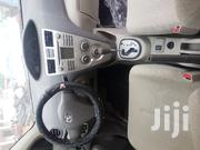Toyota Belta 2010 Gray   Cars for sale in Greater Accra, Accra Metropolitan