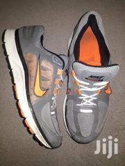 Nike Vomero 7 Sneakers | Shoes for sale in Greater Accra, Achimota