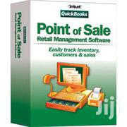 Quickbooks Point Of Sale V11 Full | Computer Software for sale in Greater Accra, Agbogbloshie