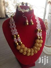 Beaded Necklace | Jewelry for sale in Greater Accra, Airport Residential Area