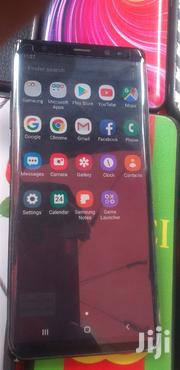 New Samsung Galaxy Note 8 64 GB Black | Mobile Phones for sale in Ashanti, Kumasi Metropolitan