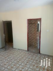 Executive 2 Bedroom Apartment KASOA Toll Booth | Houses & Apartments For Rent for sale in Central Region, Awutu-Senya