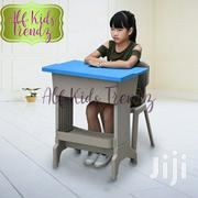 Desks And Chairs | Children's Furniture for sale in Greater Accra, North Kaneshie
