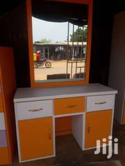 Neat And New Dressing Mirror | Home Accessories for sale in Greater Accra, Ga East Municipal