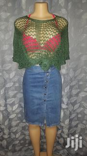 Jeans Skirts | Clothing for sale in Greater Accra, Bubuashie