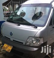 Kia Bongo 2018 Registration | Buses for sale in Ashanti, Kumasi Metropolitan