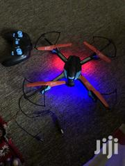 Allpha Pro Drone ,{K_ B} | Cameras, Video Cameras & Accessories for sale in Greater Accra, Alajo