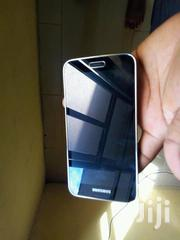 Samsung Galaxy S5 32 GB | Mobile Phones for sale in Greater Accra, Ashaiman Municipal