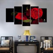 3D Wall Art | Home Accessories for sale in Greater Accra, Cantonments