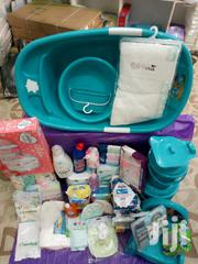 Delivery Package | Babies & Kids Accessories for sale in Greater Accra, Tema Metropolitan