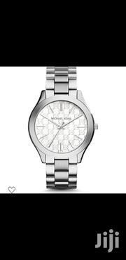 Michael Kors Watch | Watches for sale in Northern Region, West Gonja