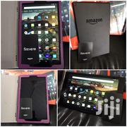 New Amazon Fire HD 10 32 GB Black | Tablets for sale in Greater Accra, East Legon