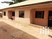 Cute Chamber and Hall Self Apart Dome Pillar Two | Houses & Apartments For Rent for sale in Greater Accra, Ga East Municipal