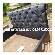 Brand and Fresh UK Bed ❤️❤️🖤 | Furniture for sale in Greater Accra, East Legon (Okponglo)