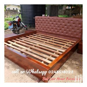 TURKISH Wooden and Sofa Bed ❤️❤️❤️🖤