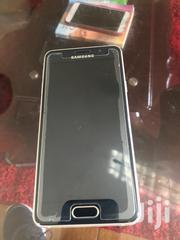 Samsung Galaxy A3 Duos 16 GB Gold | Mobile Phones for sale in Greater Accra, Adenta Municipal