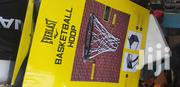 Everlast Basketball Rim Net Set New | Sports Equipment for sale in Greater Accra, East Legon