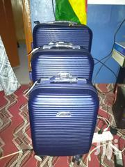 Traveling Bags | Bags for sale in Greater Accra, Alajo