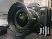 7artisans 12mm F/2.8 Lens for Fujifilm X With Free Hood 77mm Thread | Cameras, Video Cameras & Accessories for sale in Greater Accra, Labadi-Aborm