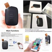 IKOS Dual Sim Adapter for iPhone | Accessories for Mobile Phones & Tablets for sale in Greater Accra, East Legon