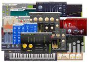 Fabfilter Total Bundle V2018 | Laptops & Computers for sale in Central Region