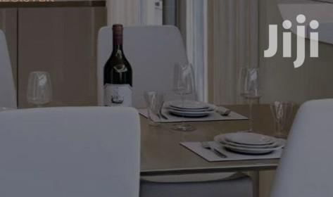 Archive: Local Stayz - Oasis Apartments, 20 Minutes From Accra Airport