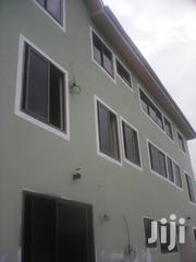 Two Storey Building for Sale | Houses & Apartments For Sale for sale in Greater Accra, Tesano