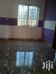 Chamber And Hall Sc Apartment | Houses & Apartments For Rent for sale in Greater Accra, Ga East Municipal