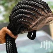 Braid Wigs   Hair Beauty for sale in Greater Accra, East Legon (Okponglo)
