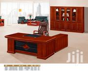 Executive Table | Furniture for sale in Greater Accra, North Kaneshie