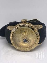 INVICTA WATCHES | Watches for sale in Eastern Region, Asuogyaman