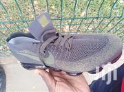 Vapourmax Gold   Shoes for sale in Greater Accra, Ga East Municipal