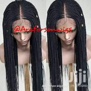 Braid Wigs   Hair Beauty for sale in Greater Accra, Accra Metropolitan