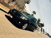 Toyota Corolla 2013 | Cars for sale in Greater Accra, East Legon