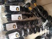 Wig Cups And Weave Bundles   Hair Beauty for sale in Greater Accra, Accra Metropolitan