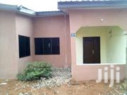 Two Bedroom Terrace House | Houses & Apartments For Sale for sale in Greater Accra, Ga West Municipal