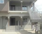 2 Bedroom Apartment Up for Rent Asylum Down   Houses & Apartments For Rent for sale in Greater Accra, Asylum Down