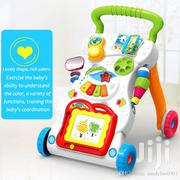 Baby Walker | Toys for sale in Ashanti, Kumasi Metropolitan