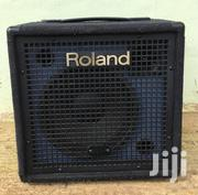 Roland Keyboard Combo | Musical Instruments for sale in Brong Ahafo, Sunyani Municipal