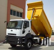FORD 35.35 Tipper Truck | Trucks & Trailers for sale in Ashanti, Kumasi Metropolitan