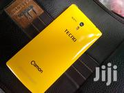 New Tecno Camon i 32 GB Gold | Mobile Phones for sale in Greater Accra, Dzorwulu