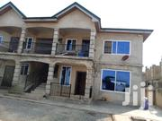 Newly 3 Bedroom for Rent at Amasaman  | Houses & Apartments For Rent for sale in Greater Accra, Achimota