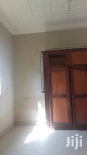Chamber and Hall Self Contain | Houses & Apartments For Rent for sale in Greater Accra, Adenta Municipal