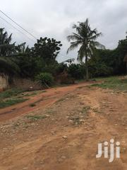 Registered Land for Sale at Oyarifa Special Ice | Land & Plots For Sale for sale in Greater Accra, Adenta Municipal