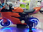 Kids Chargeable Motorbike | Toys for sale in Greater Accra, Accra new Town