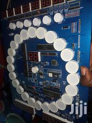 Jacpots Parts | Video Game Consoles for sale in Greater Accra, Tema Metropolitan